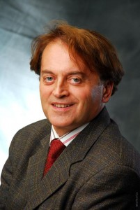 Vitomir Marof