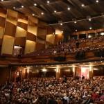 Zagrebačka filharmonija-Salzburg