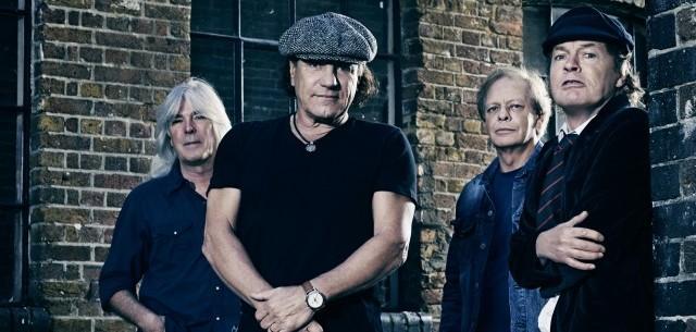 AC-DC-Brian Johnson