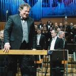 HRT-Simfonijski orkestar