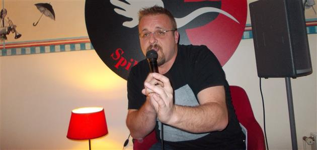 Vlado Bulić