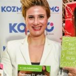 Nada Rocco, Marijana Perinić i Lejla Kažinić Kreho