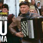 Nenad Polimac-Leksikon YU filma