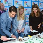 Sportske igre mladih-Vukovar