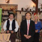 Tikvice-japanski-veleposlanik-Mina-Petra