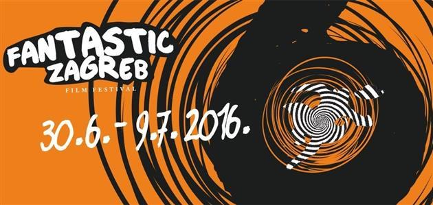 6. Fantastic Zagreb Film Festival