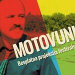 Motovunizacija - film Močvara