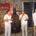 7. Vinfest Benkovac