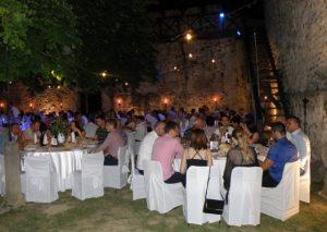 7. Vinfest Benkovac-Kaštel Benković