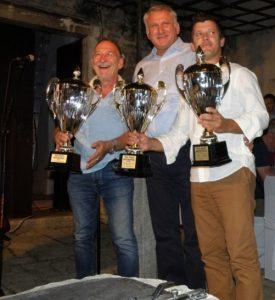 7. Vinfest Benkovac-pobjednici