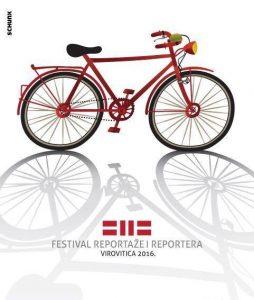 Fra Ma Fu festival