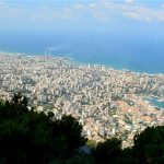 bejrut-panorama