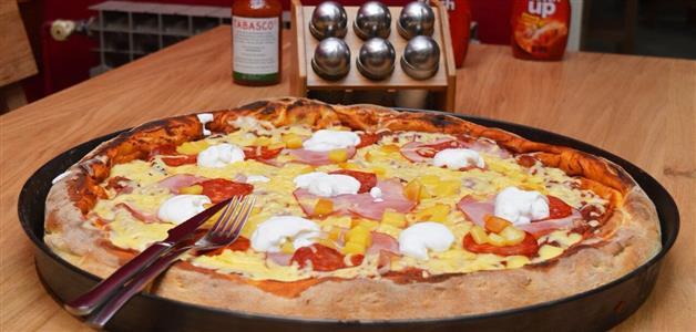 chello-deep-dish-pizza