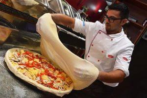 pizzeria-chello-pizzaiolo