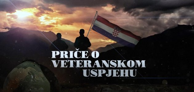 price-o-veteranskom-uspjehu