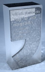 ivica-propadalo-skulptura