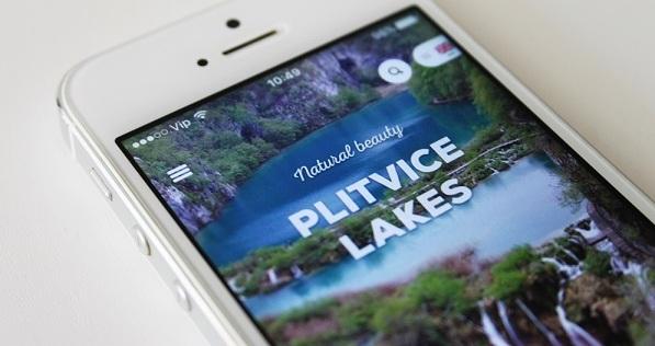 plitvicka-jezera-aplikacija