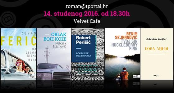 9-tportalova-knjizevna-nagrada