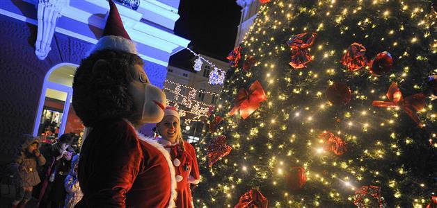 opatija-christmas-tree-lighting