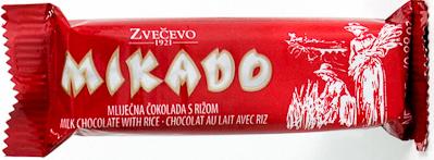 Čokolada-Mikado-25-g-Zvečevo